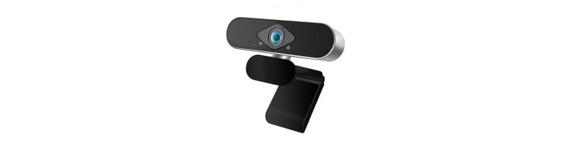 Spletne kamere
