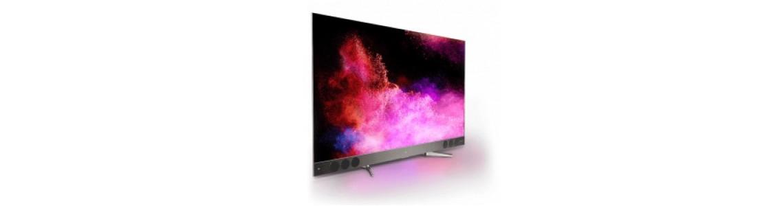 Televizije