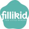 Fillikid