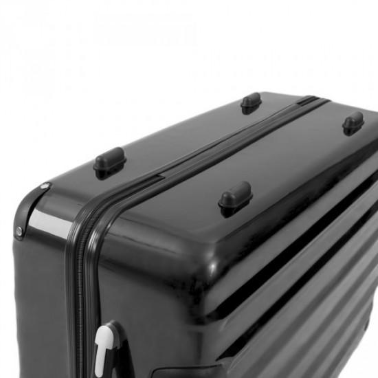 Potovalni kovčki 401445