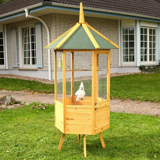 Ptičja kletka 50001024