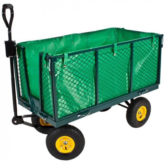 Ročni voziček 400705