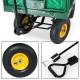 Ročni voziček 401029