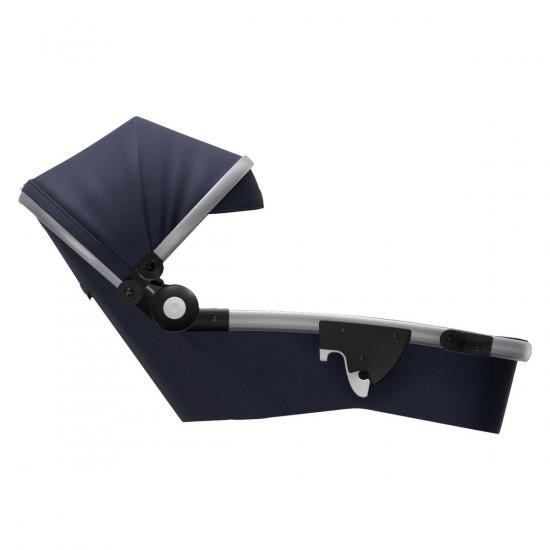 Joolz dodatni sedež za drugega otroka Geo2 - Classic Blue