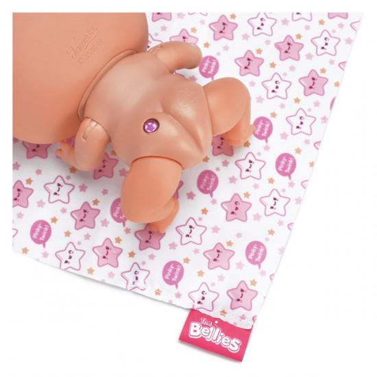 The Bellies dojenček Pinky - Twink