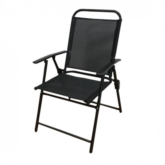 Stol-zložljivi 65x55x90 cm