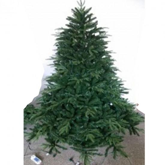Božično drevo 150cm 676127
