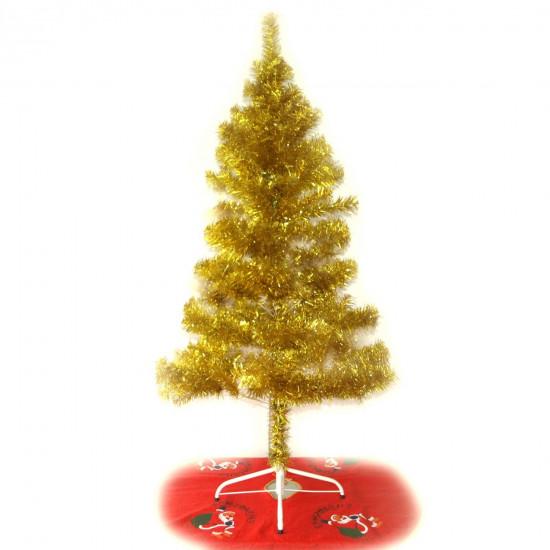 Božično drevo 210cm