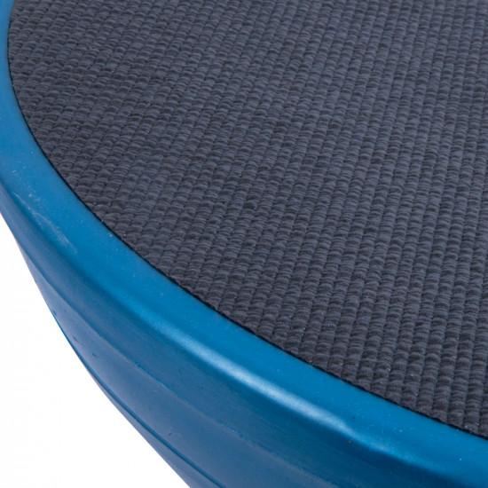 Ravnotežna polžoga inSPORTline Dome Plus