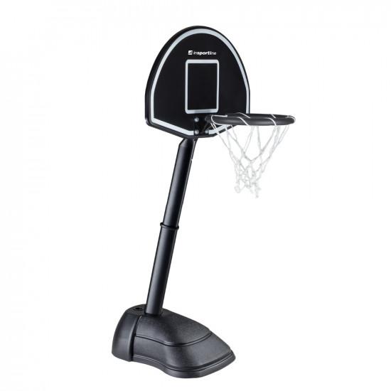 Otroški koš za košarko inSPORTline Blakster