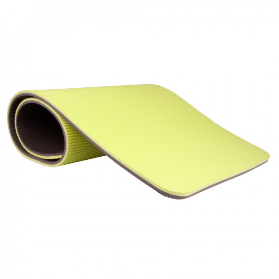 inSPORTline Profi 180 cm podloga za aerobiko