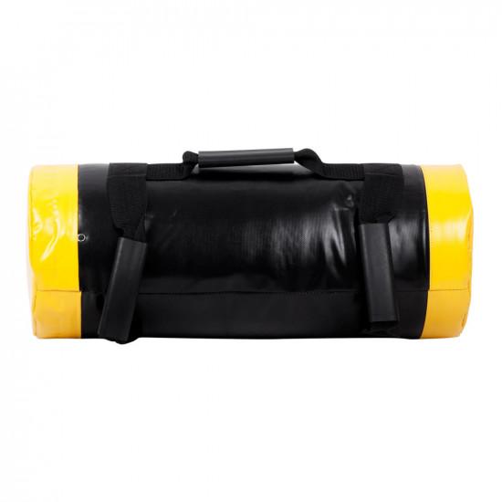 Utežna vadbena vreča FitBag inSPORTline - 5 kg