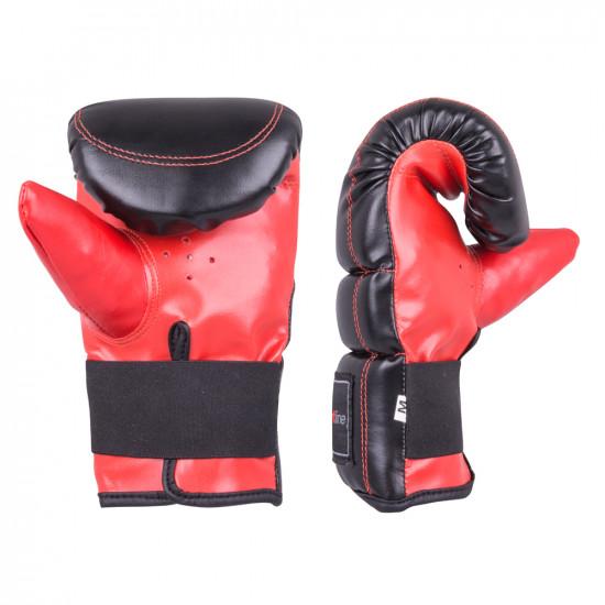 Rokavice za boks inSPORTline Punchy