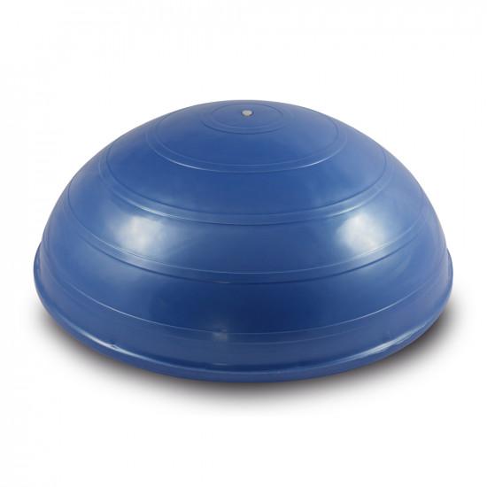 Balance Trainer inSPORTline Dome mini