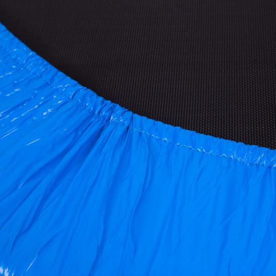140cm Trampolin inSPORTline