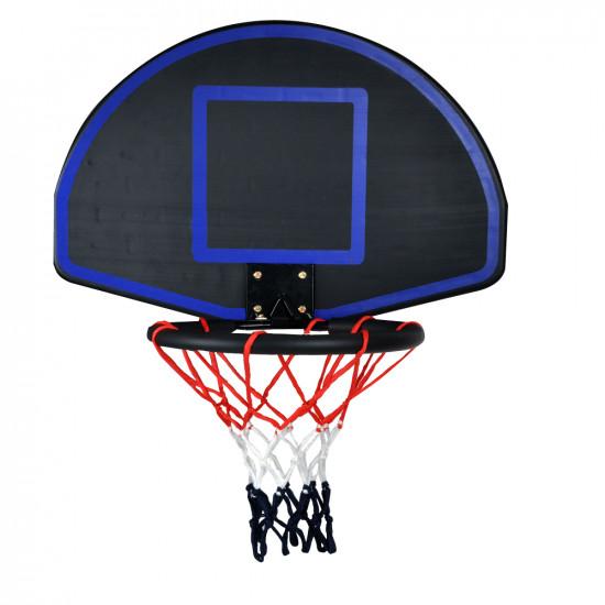 InSPORTline mali koš za košarko