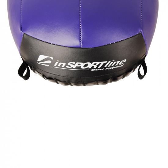 Fitnes žoga inSPORTline Walbal 7kg