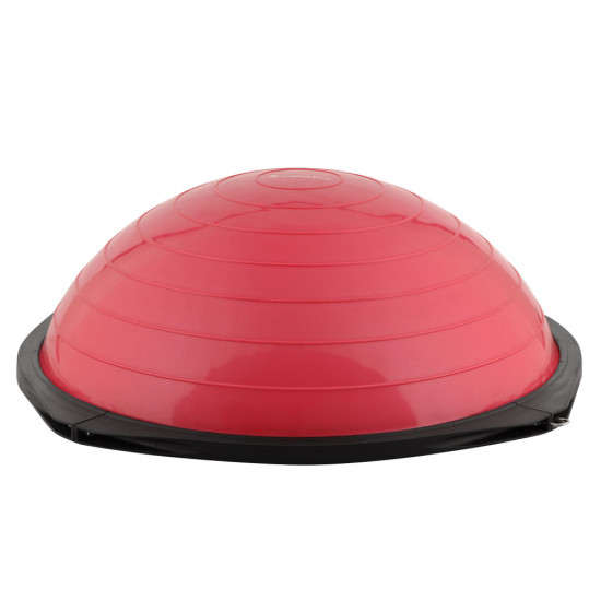 Ravnotežna plošča Balance inSPORTline Dome Advance