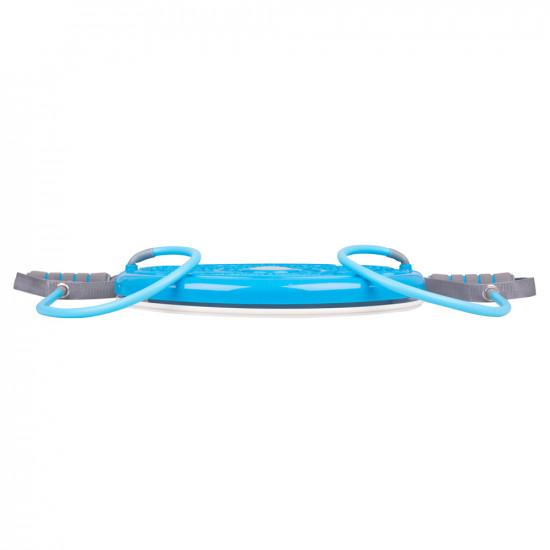 inSPORTline Power twister z elastikama