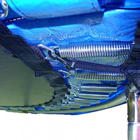 Obroba za trampolin 457 cm