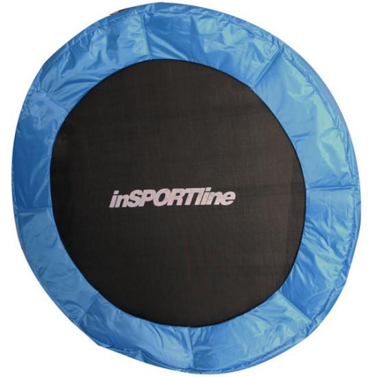 Obroba za trampolin 180 cm