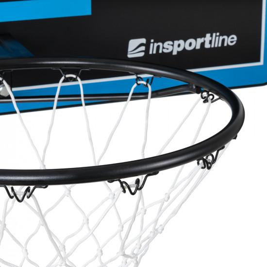 Prostostoječi koš za košarko inSPORTline Phoenix