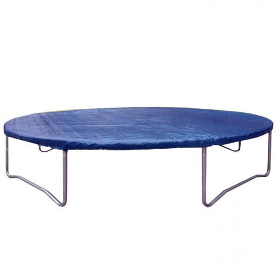 inSPORTline Zaščitno pokrivalo za trampolin 430 cm