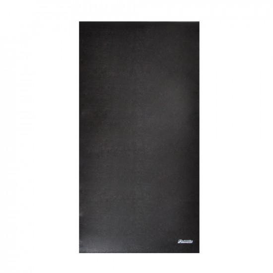 Gumijasta podloga inSPORTline 181 x 92 x 0,6 cm