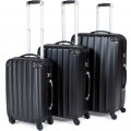 Potovalni kovčki