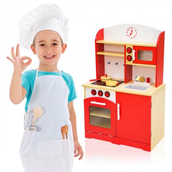 Otroška kuhinja Kinder