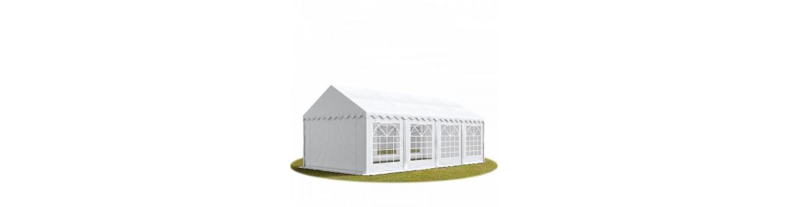 Sezonski šotori / paviljoni
