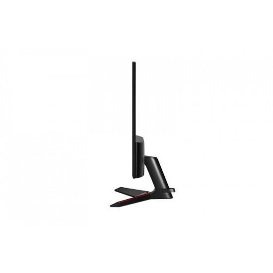 LG monitor 24MP59G-P