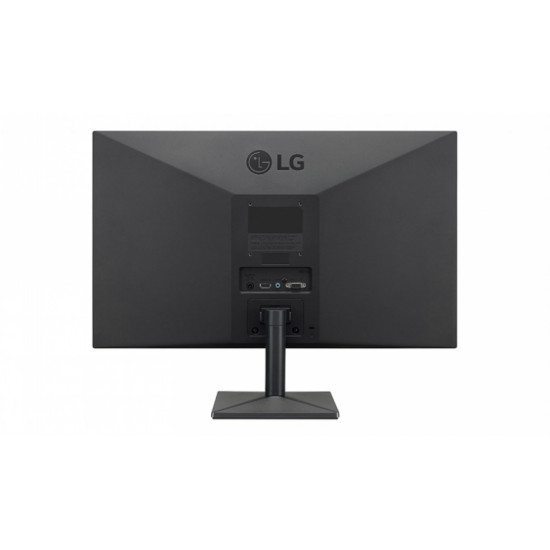 LG monitor 24MK430H-B