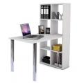 Računalniške mize