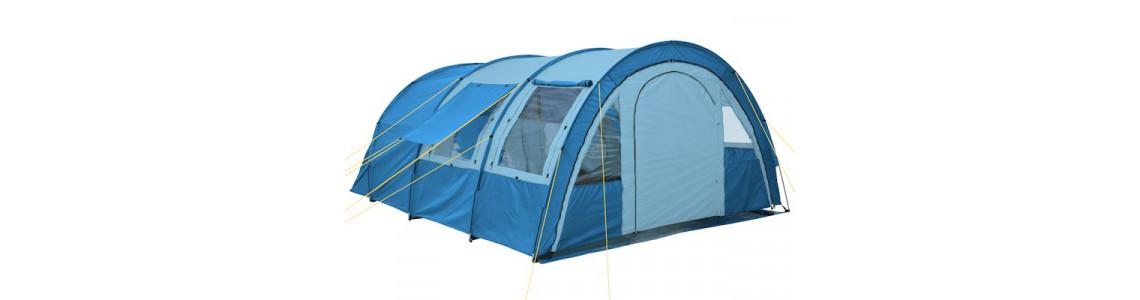 Kamp šotori