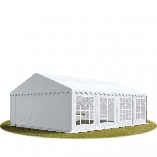 Prireditveni šotor 5x8 Economy - 500g/m2