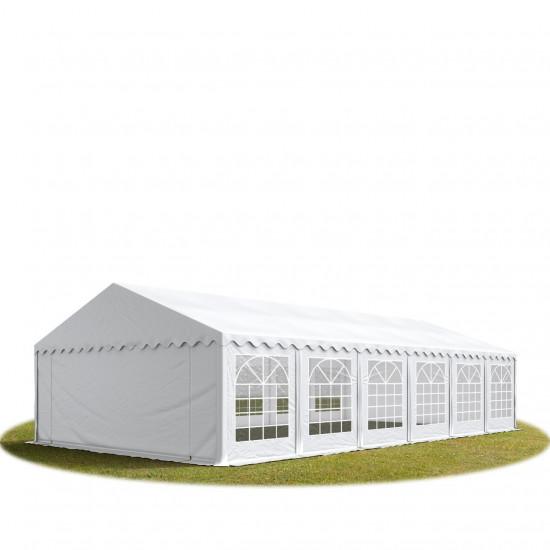 Prireditveni šotor 6x12 Economy - 500g/m2