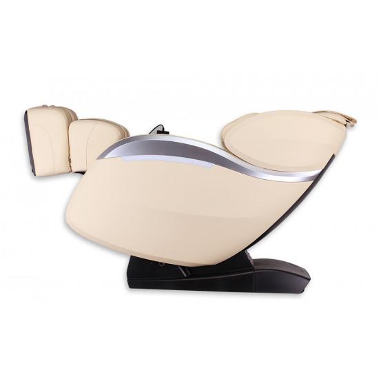 Profesionalni masažni stol Dios V2