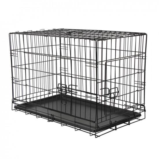 Zaboj za psa 50002657