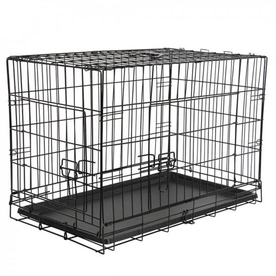 Zaboj za psa 50003193