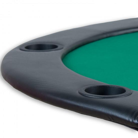 Poker miza 20030106