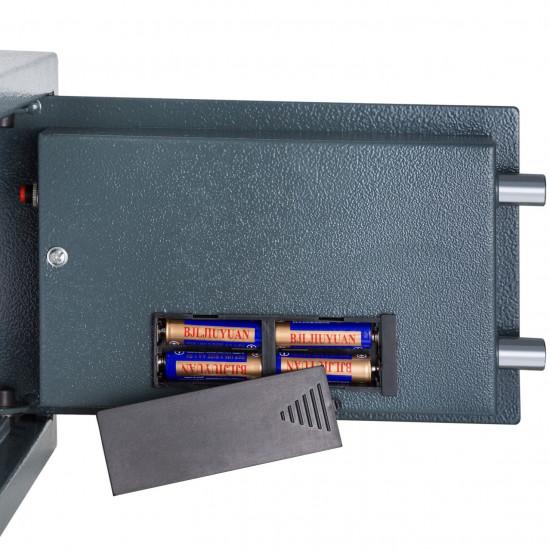 Elektronski sef 400564