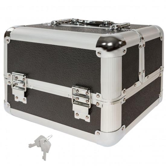 Kozmetični kovček 401068