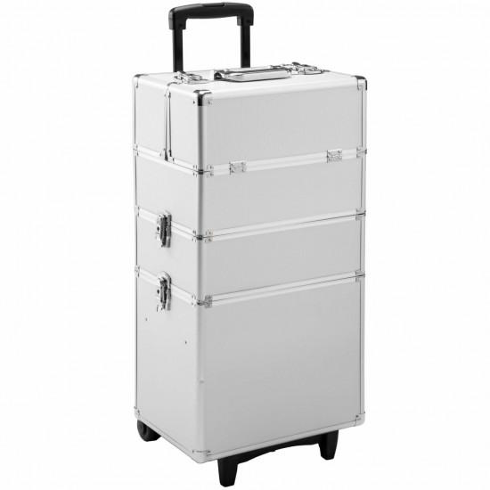 Kozmetični kovček 402562