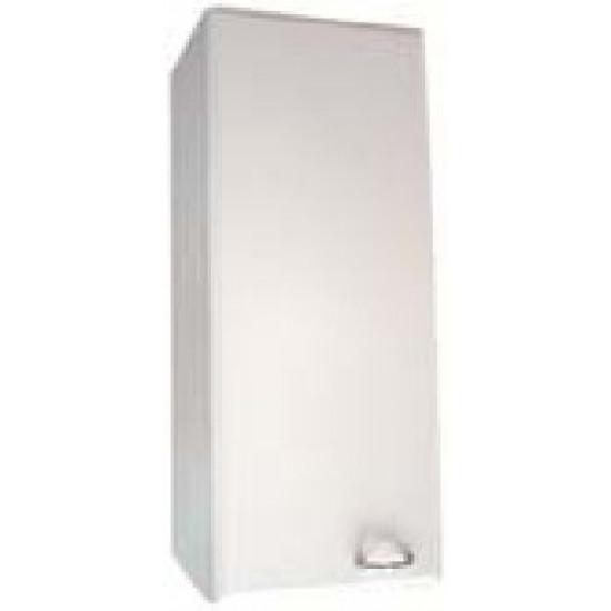 Sanotechnik kopalniška omarica Sanremo zgornja viseča