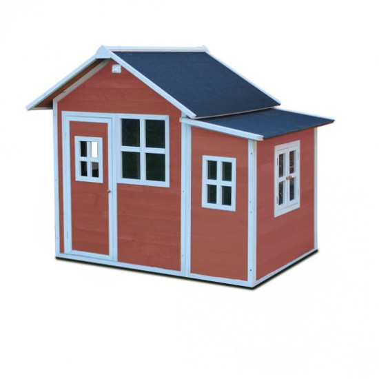 Otroška hiška Loft 150