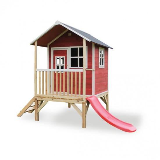 Otroška hiška Loft 300