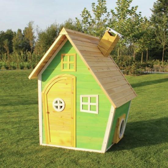 Otroška hiška Fantasia 100