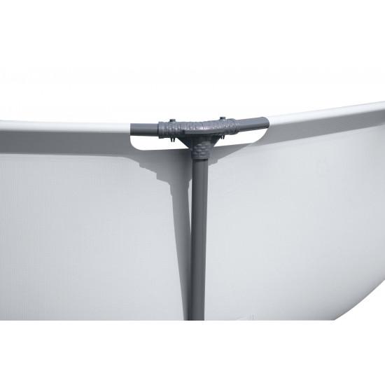 Bazen Bestway Steel Pro MAX 305×76