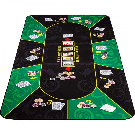 Poker miza 20030152